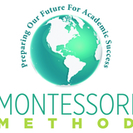 Montessori Method's Photo