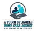 A TOUCH OF ANGELS HOME CARE AGENCY's Photo