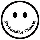 Friendly Clean LLC's Photo