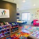Rangeview Childcare's Photo