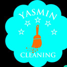 Yasmn Cleaning's Photo