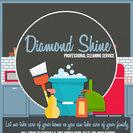 Diamond Shine Professional Cleaning Service's Photo