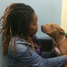 ASHA Pet Sitting Services's Photo