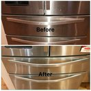 TMS Cleaning Services LLC's Photo