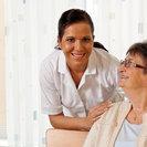 Divine Home Care Services's Photo