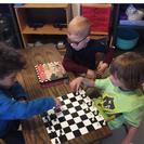 Montessori Academy of Long Beach's Photo