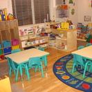 Zari's Preschool & Child Care's Photo