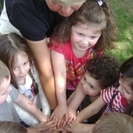 Jewish Early Learning Center's Photo
