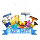Clean Club Company's Photo