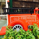 Old Firehouse School's Photo