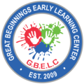 Great Beginnings Early Learning Center, LLC's Photo