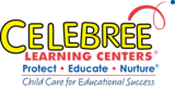 Celebree Learning Centers-Crofton's Photo