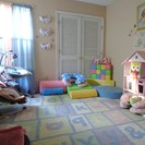 Frisco In-home Childcare's Photo