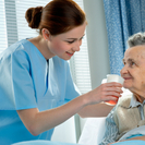 Above Health Home Care Solutions