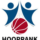 HoopRank Early Education and Sports Academy's Photo