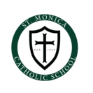 St. Monica PreK's Photo