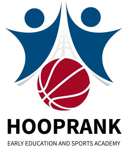 HoopRank Early Education and Sports Academy - Care com Omaha, NE
