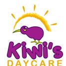 Kiwi's Daycare's Photo