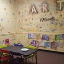 Ethel's Educational Express Child Development Center's Photo