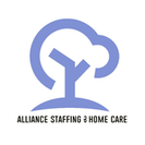 Alliance Staffing & Home Care's Photo