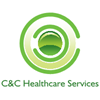 C&C Healthcare Services Inc's Photo