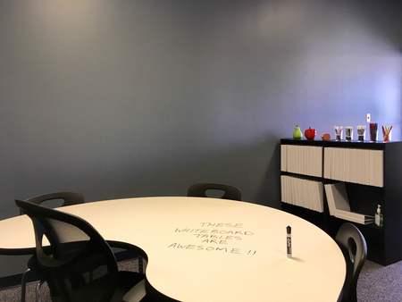 Hometown Learning Centers - Care com Charlottesville, VA Tutoring