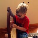 Rock & Roll Montessori School's Photo