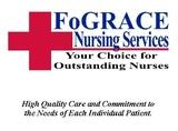 Fograce Nursing Services's Photo