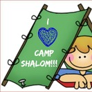 Camp Shalom of Central Florida's Photo
