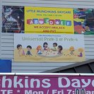 Little Munchkins Daycare's Photo