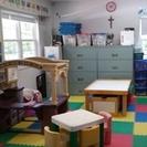 Apple Tree Preschool And Daycare's Photo