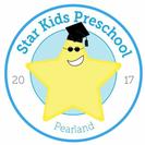 Star Kids Preschool Pearland's Photo