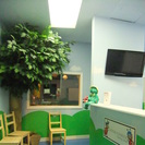 The Ladybug Playhouse Nursery School's Photo
