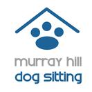 Murray Hill Dog Sitting's Photo