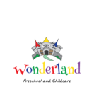 Wonderland Preschool & Childcare's Photo