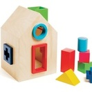 Ilyas' Little House Daycare's Photo