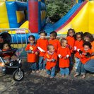 Children of The King Daycare Center's Photo