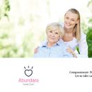Abundare Home Care's Photo