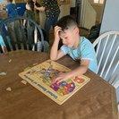 Orozco Family Child Daycare's Photo