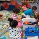 Happy Child Day Care, Inc.'s Photo