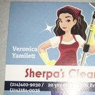 Sherpa's Cleaning Services's Photo