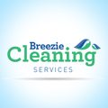 Breezie Cleaning Service's Photo