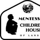 Montessori Children's House of Lansing's Photo