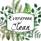 Evergreen Clean's Photo