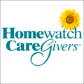 Photo for Private In-Home Care