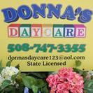 Donna's Daycare's Photo