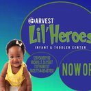 Lil heroes daycare's Photo