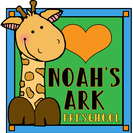 Noah's Ark Preschool's Photo