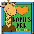 Noah's Ark Preschool's Photo