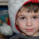 The ABC Nursery School's Photo